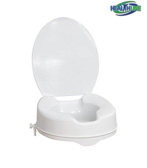 Bathroom Equipment for the Elderly, Bathroom Aids and ...