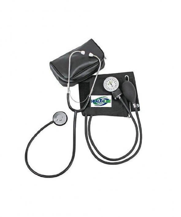 Blood-Pressure-Monitor-Adult-Manual
