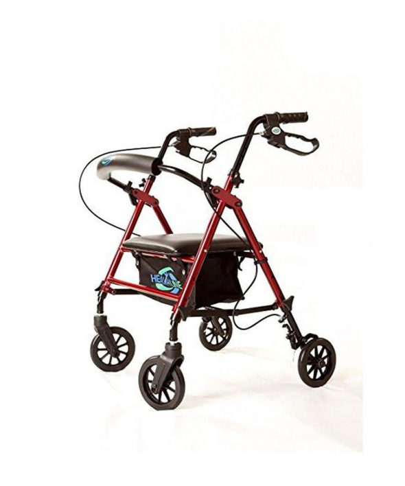 walker-with-seat-lightweight-red