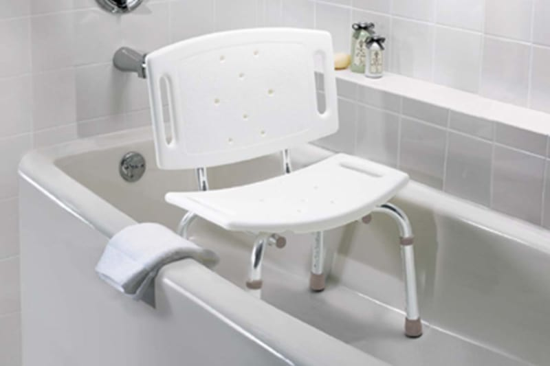Bath Shower Chair
